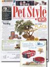 1252818583-press-thumb-petstyle-june-th.jpg
