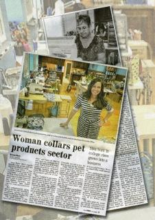 1341849409-press-thumb-greenvillenews-press.jpg